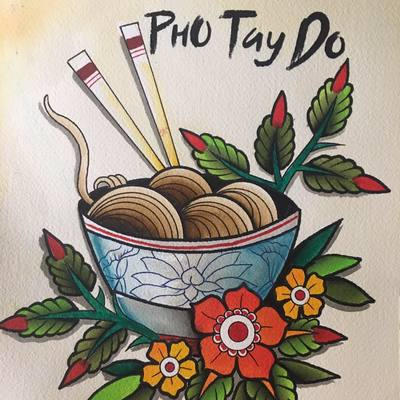 Pho Tay Do in Richmond, VA Vietnamese Restaurants