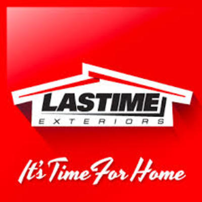 Lastime Roofing  in Omaha, NE Roofing Consultants