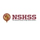 National Society of High School Scholars in Atlanta, GA
