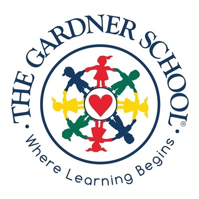The Gardner School of Dublin in Dublin, OH Child Care & Day Care Services