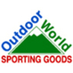 Outdoor World Sporting Goods in Santa Cruz, CA