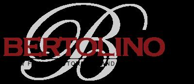 Bertolino LLP in Downtown - Austin, TX Attorneys