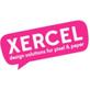Xercel in Philadelphia, PA