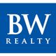 Burr White Realty in Newport Beach, CA
