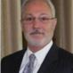 Gerald M Welt Atty in Las Vegas, NV