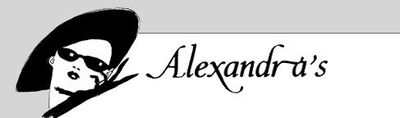 Alexandra's Exclusively Designer Consignment in Belltown - Seattle, WA Consignment & Resale Stores