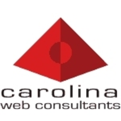Carolina Web Consultants, Inc in Raleigh, NC Internet Home Page Development & Consulting
