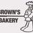 Brown's Bakery in Oklahoma City, OK 73103 Donuts