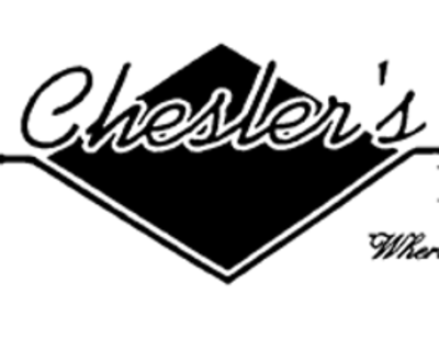 Chesler's Furniture in Uniontown, PA 15401