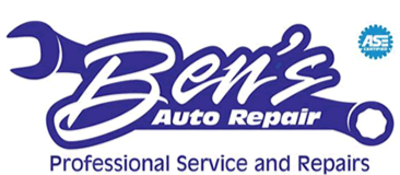 Ben's Auto Repair in Farmers Branch, TX Auto Body Repair