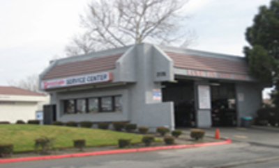 Xpress Lube Service Center in Simi Valley, CA Oil Change & Lubrication