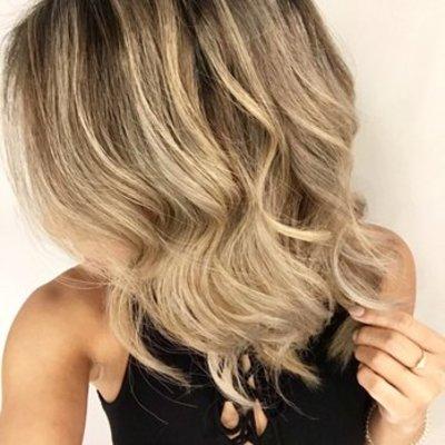 Bellagio Hair & Skin Care  in Watertown, MA Beauty Salons