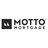 Motto Mortgage Plus in Houston, TX 77003 Mortgage Brokers