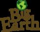 Big Earth Landscape Supply in Tampa, FL