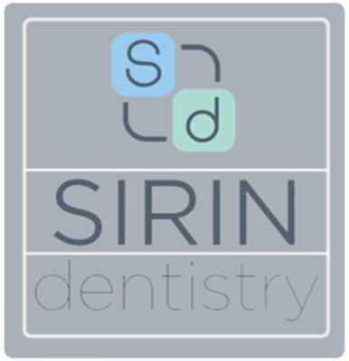 Sirin Dentistry in Elgin, IL Dentists