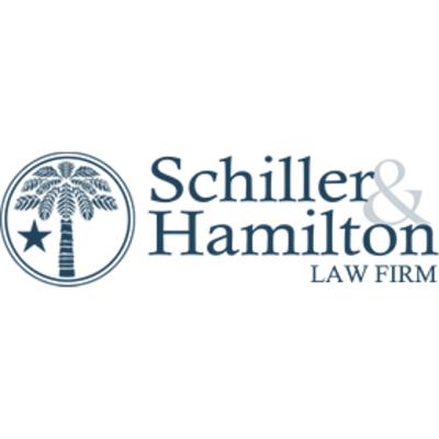 Schiller & Hamilton Law Firm  in Rock Hill, SC 29732