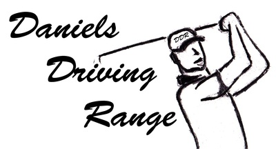 Daniels Driving Range inFort Myers, FL Golf Driving Ranges