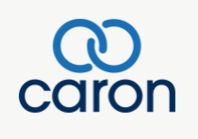 Caron Counseling Services in Wyomissing, PA Physicians & Surgeons