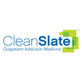 CleanSlate Centers in Greenfield, MA