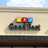 The Good Feet Store in Merced, CA 95348 Orthopedic Shoes