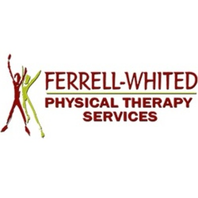 Ferrell-Whited Physical Therapy Services in Medina, OH Physical Therapists