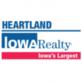 Heartland Iowa Realty in Newton, IA
