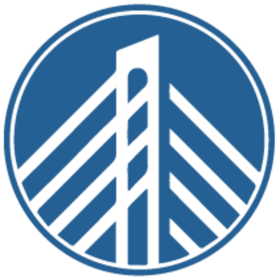 PayServ Corporation inNanuet, NY Payroll Preparation Service