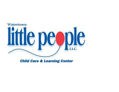Watertown Little People, LLC in Watertown, CT Child Care & Day Care Services