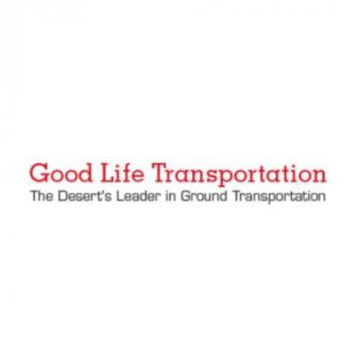 Palm Desert La Quinta - Good Life Transportation in Palm Desert, CA Airport Parking Areas