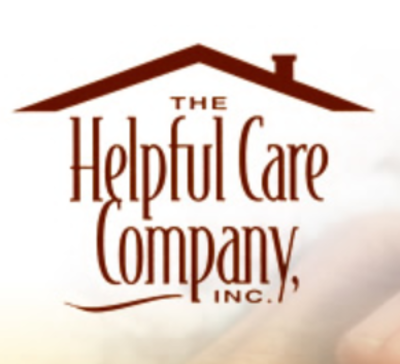 The Helpful Care Company Inc. in Lynbrook, NY Home Health Care Service