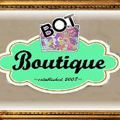 Bot Boutique in Panama City, FL Boutique Items Wholesale & Retail