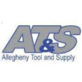 Allegheny Tool & Supply in Franklin, PA