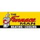 The Furnace Man Heating & Cooling, LLC in Dayton, OH
