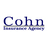 Cohn Insurance Agency in Lakehills, TX 78063 Insurance Carriers