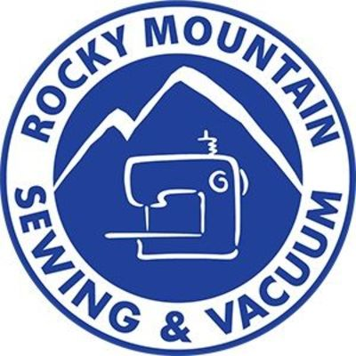 Westminster - Rocky Mountain Sewing & Vacuum in Westminster, CO Sewing Machines & Equipment