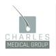 Charles Medical Group in Boca Raton, FL