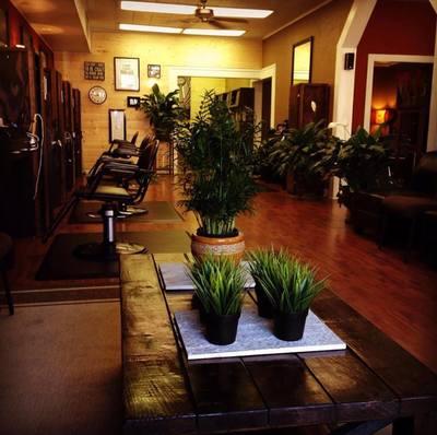 Dimensions Studio in Auburn, AL Beauty Salons