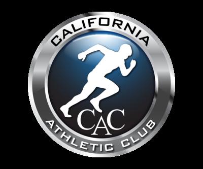 California Athletic Club in Rancho Cucamonga, CA Health Clubs & Gymnasiums