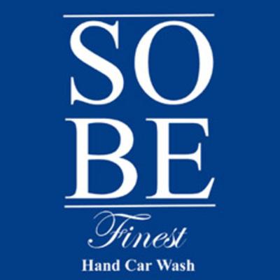 South Beach Finest Hand Car Wash & Window Tinting in Miami Beach, FL Auto Customizing