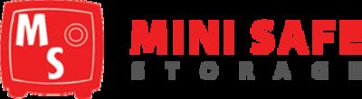 MINI-SAFE STORAGE & RV in San Leandro, CA 94578