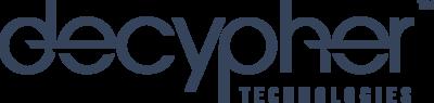 Decypher Technologies in Shearer Hills-Ridgeview - San Antonio, TX 78216