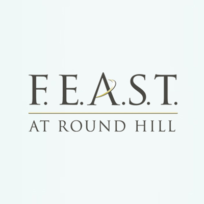 FEAST at Round Hill in Washingtonville, NY Caterers Food Services