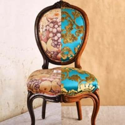 Best Upholstery in Old Town - Torrance, CA Furniture Reupholstery
