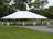 Carter's Family Rent-All in Daytona Beach, FL 32117 Wedding & Bridal Supplies