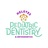 Helotes Pediatric Dentistry & Orthodontics in San Antonio, TX 78250 Dentists