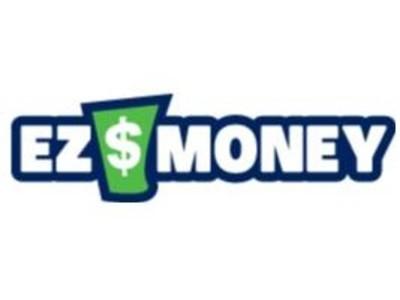 EZ Money Check Cashing in Ames, IA 50010 Loans Personal