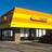 Rodolfos Taco Shop in Sierra Vista, AZ 85635 Restaurants/Food & Dining