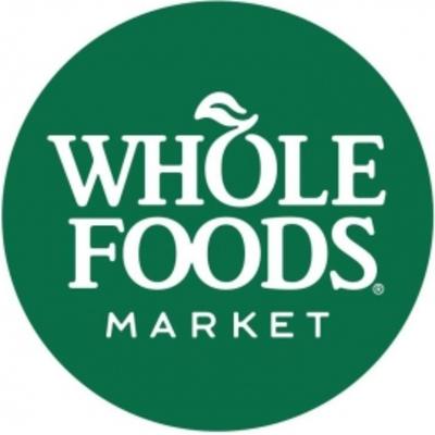 Whole Foods Market in Montclair, NJ Delicatessen Grocers