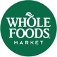 Whole Foods Market in Montclair, NJ