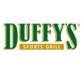 Duffy's of Boca in Boca Raton, FL